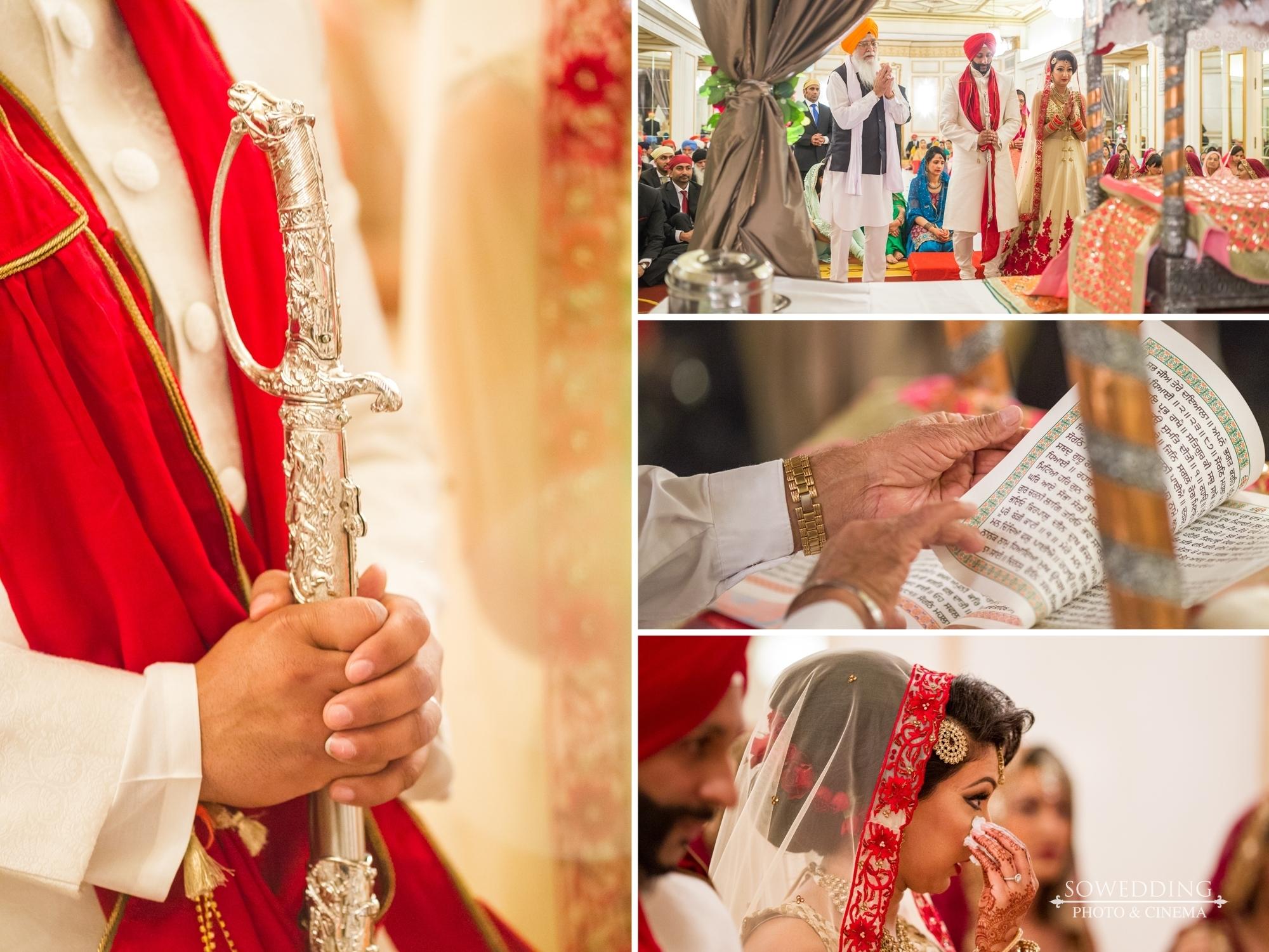 Serina&Bobby-wedding-HL-SD-0151