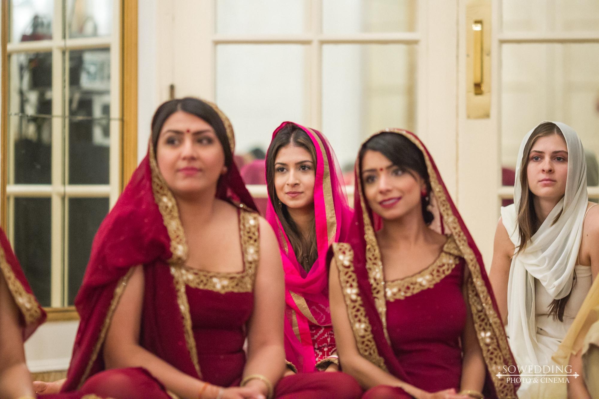 Serina&Bobby-wedding-HL-SD-0122