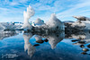 Jökulsárlón-161001_DSC9210.jpg - Explored! (Jokull) Tags: photo autumn october landscape jökulsárlón 2016 iceland sonyalpha love glacier photography haust palljokull southiceland phototour europe sonya7rii ice landoficeandfire nordic northerneurope ísland explore explored outdoor sculpture iceberg floating cold