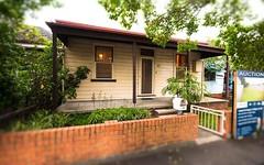 185 Broadmeadow Road, Broadmeadow NSW