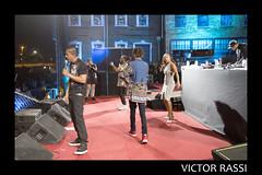RZO (Victor Rassi 8 millions views) Tags: rzo rapaziadazonaoeste musica musicabrasileira rap hiphop show yomusicfestival brasilia distritofederal brasil américa américadosul 2016 20x30 canon canonef24105mmf4lis colorida 6d canoneos6d df