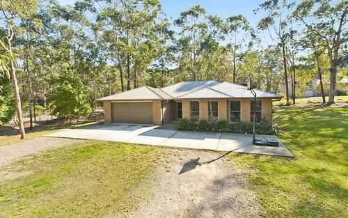 12A Kirrang Drive, Medowie NSW 2318
