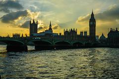 Palace of Westminster (irishjim86) Tags: elizabethtower bigben housesofparliament palaceofwestminster westminsterbridge