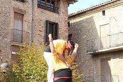 Diada CastelleraIMG_0184