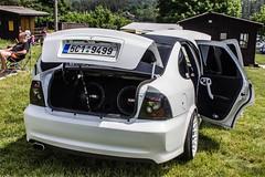 IMG_0390 (CrystalCruisers) Tags: hracholusky autoshow showshine wheels crystalcruisersfamily staycrystal beast amg c63 monsterenergy