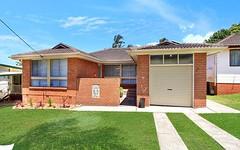 67 Landy Drive, Mount Warrigal NSW