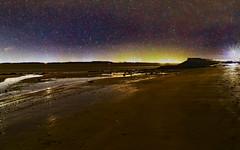 ABC_1476-2.jpg (o.penet) Tags: elements nights skies normandy honfleur beach plages nuits