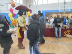 IMG_0171 (cavs.sircc) Tags: thanksgiving turkey giveaway boys girls club