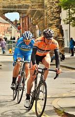 25282 (benbobjr) Tags: lincoln lincolnshire midlands eastmidlands england english uk unitedkingdom gb greatbritain britain british lincolnfestivalofcycling festivalofcycling cyclingfestival festival cycling bike cyclerace cycle race lincolngrandprixpremier lincolngrandprix grandprix veloclub velo club cyclingclub britishcycling racing street streetrace roadrace road lane avenue terrace lincolncyclinggrandprix 2014lincolncyclinggrandprix 59thlincolngrandprix santinilincolngrandprixsportive teamsky 2014premiercalendar britishnationalroadrace timetrialchampionships