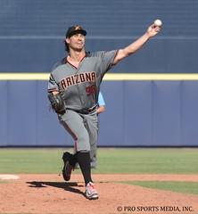 Jared MIller (Buck Davidson) Tags: jared miller 2016 arizonafallleague buckdavidson arizonadiamondbacks nikon d7100 tokinaaf100300mmf4 prospect pitcher minor league baseball