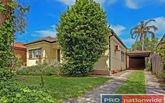 132 Hurstville Road, Oatley NSW