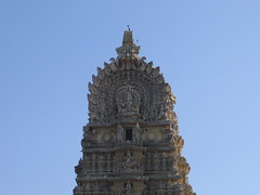 Mysore Photography By CHINMAYA M.RAO Set-1 (123)