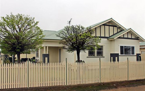 25 Grenfell Street, West Wyalong NSW 2671