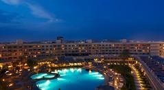 رحلات الغردقة فندق سندباد كلوب أكوا بارك الغردقة 4 نجوم (Cairo Day Tours) Tags: رحلات الغردقة