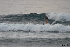 rc0001 (bali surfing camp) Tags: surfing bali surfreport surfguiding greenbowl 07122016