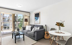409/450 Military Road, Mosman NSW