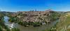 DSC_1164-Pano (svetlana.koshchy) Tags: toledo spain panorama