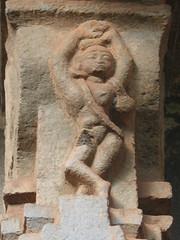 Ikkeri Aghoreshvara Temple Photography By Chinmaya M.Rao   (75)