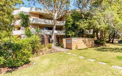 12/72 Booner Street, Hawks Nest NSW 2324