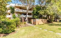 12/72 Booner Street, Hawks Nest NSW