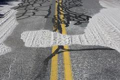 161011-6113-SandStreet (Sterne Slaven) Tags: plimothplantation roosters spiderwebs oldburialhill pilgrims clamdiggers sanddunes barnstable taunton salem lynn sexynude sunhalo fullmoon sterneslaven tide waves water fountain 1600s wampanoag mayflower pelt harbor chathamma seals ocean atlanticocean coastal newengland actors