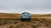 The Blues (John Westrock) Tags: oakesdale washington unitedstates us abandoned truck landscape overcast canoneos5dmarkiii canonef1635mmf4lis pacificnorthwest