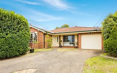 23 Soldiers Road, Jannali NSW