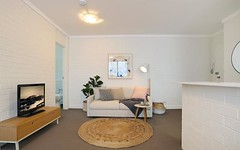 17/51-53 Spring Street, Bondi Junction NSW