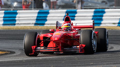 #3 S.Ando 1999 FerrariF399 Schumacher-9 (rickstratman26) Tags: ferrari racecar car cars race racing racecars finali mondiali motorsport motorsports canon daytona international speedway formula one f1 open wheel