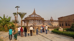 Cairo Citadel (Rckr88) Tags: cairo egypt africa travel cairocitadel citadel fort fortress people ancient relic relics explore explored