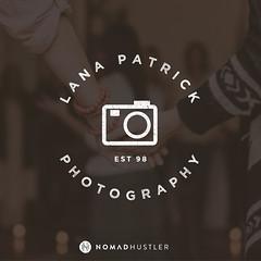 Lana Patrick Photography