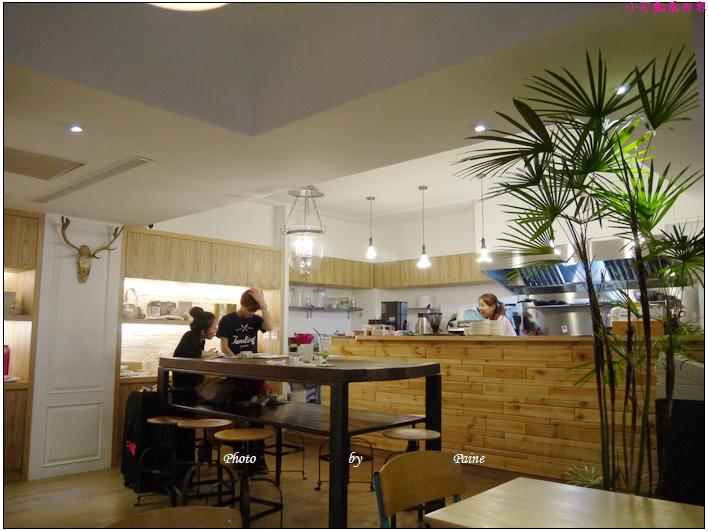 台北Jamling cafe (34).JPG