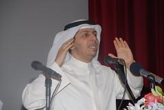 مجالس الخير مايو 2014 - مدرسة صباح السالم (52) (إدارة الثقافة الإسلامية) Tags: 2014 الخير صباح مجالس السالم