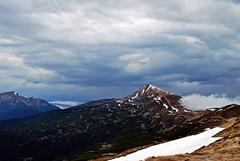Czarnohora (Black mountain range) (Rider4joy) Tags: travel mountains explore chornohora czarnohora
