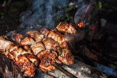 food outdoor meal 2014