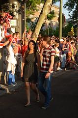 DSC_9305 copia (Cazador de imágenes) Tags: madrid plaza españa club de football spain neptuno spanien fútbol spagna spanje calcio spania atlético 2014 liga 西班牙 fusball spange campeón 2013 spaniya