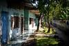 PancurBatu-MY4_2305 (Carl LaCasse) Tags: indonesia asia help care outreach mental takers northsumatra pancurbatu