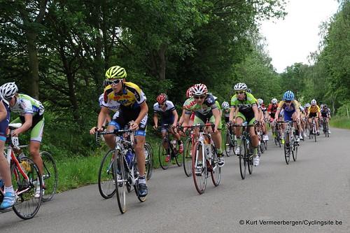 Nieuwrode 240514 (188)