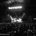"Elton John<br /><span style=""font-size:0.8em;"">Bonnaroo 2014 