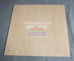 Gạch gỗ bóng HD1 (80x80)