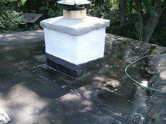 Chimney Aid (chimneyaid) Tags: bear county chimney brick me cards fireplace call power pennsylvania near quality ace masonry before cash southern chester aid credit website oxford pros after swift accessories delaware wilmington custom emergency cheap washing sweep greenville dover visa calls professionals mastercard repairs 19808 facebook liners affordable cleanings installs rebuilds twitter 19080 accpets chimneyaidcom