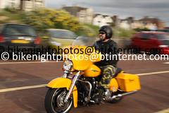 WSM_Bike_Nights_05_06_2014_image_201 (Bike Night Photos) Tags: charity sea front motorbike moto mag bikers westonsupermare bikeshow motorcyle northsomerset wsm royalbritishlegion poppyappeal rblr westonbikenights