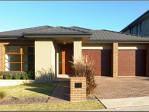 11 Yanada Street, Rouse Hill NSW