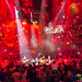 Coldplay London (10 sur 29)