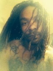 Dreads For Life (jaren_bernard) Tags: man sexy men guy muscles bernard tattoo dreadlocks hair model eyes bio it anger tattoos jamaica barbados jb had dreads jamaican occasion cajun biohazard hazard hazmat creole jayb barbarian locs dreadhead jaren tatted dreadlocs thejayb thejayb313