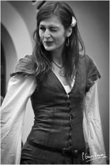 Elika (PG Requeni) Tags: republica woman beauty ojo amusement dance costume mujer women czech prague praha praga dancer traje baile belleza bailarina sympathy simpatia checa guio