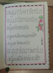Notebook 8 (39) (Ana Navas) Tags: doodles artjournal sketchnote