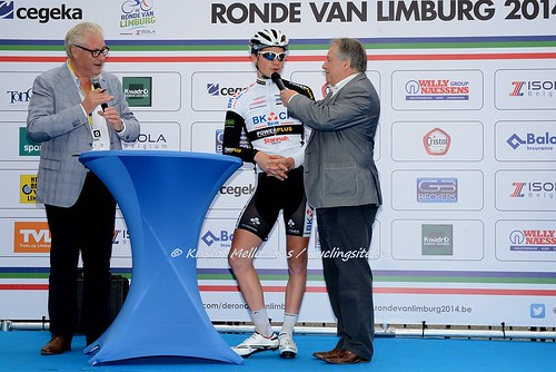 Ronde van Limburg 26