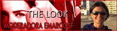 red nieves (Diaz De Vivar Gustavo) Tags: red look diazdevivargustavo emarcosf