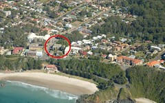 1 and 1A/5-7 Flynn Street, Port Macquarie NSW